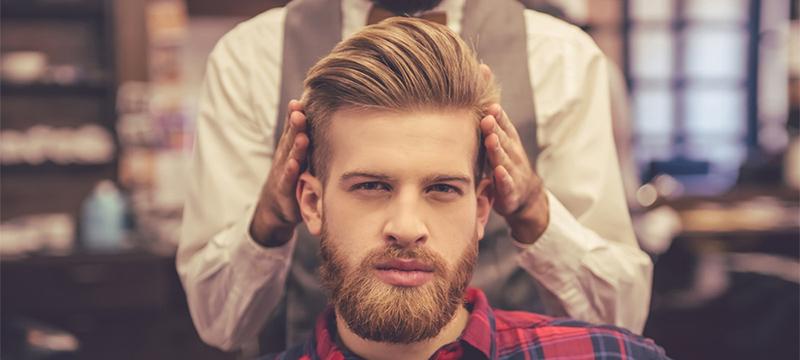 Gôm xịt tóc là gì và công dụng của gôm xịt tóc
